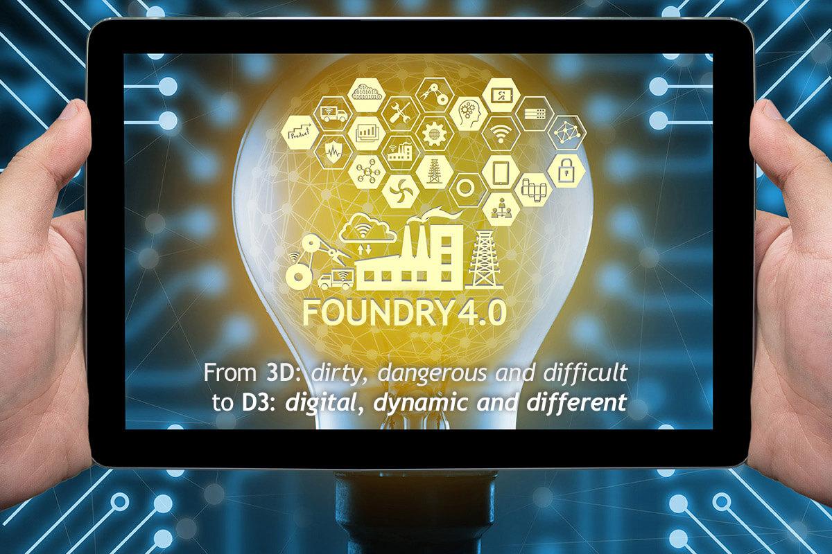 foundry40
