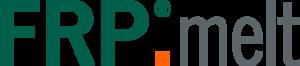 FRP-melt-Logo-rgb