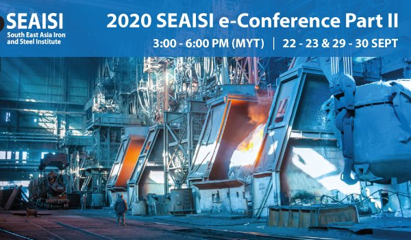 SEAISI 2020 e-Conference