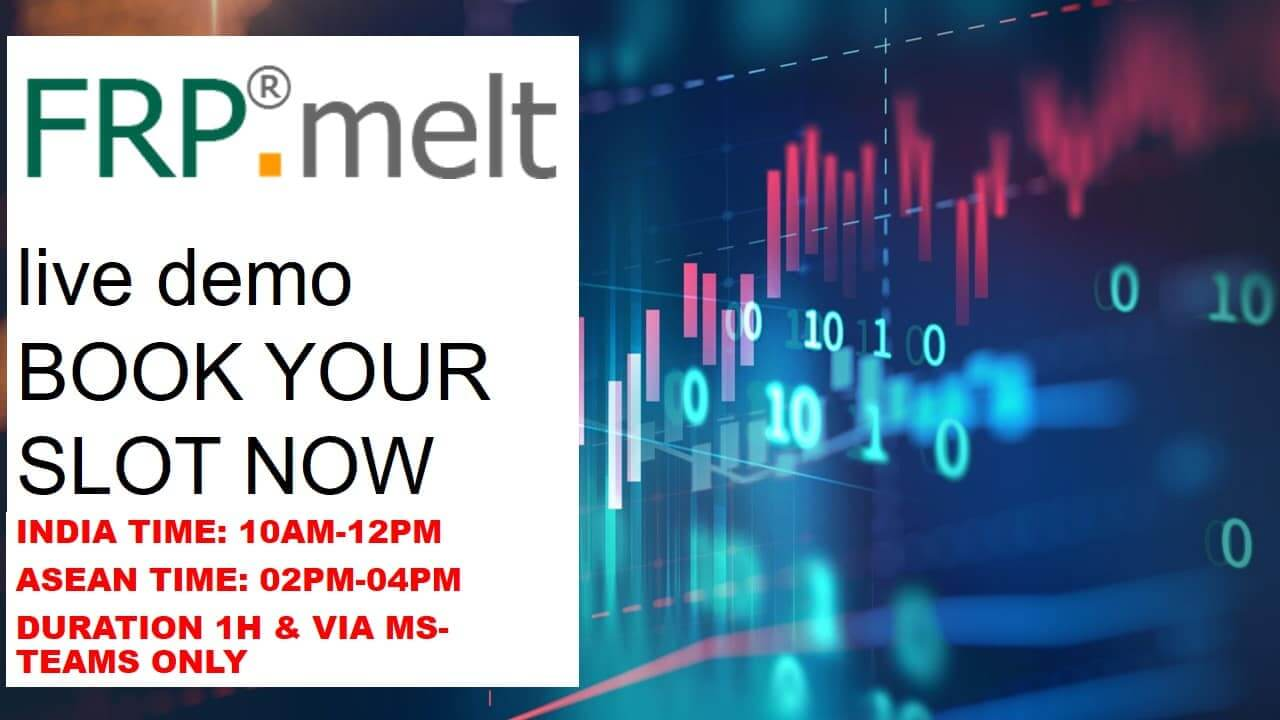 Live Demo-Book Your Slot Now.jpg