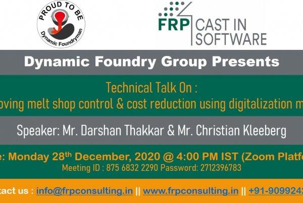 Dynamic Foundry Group–Webinar-min