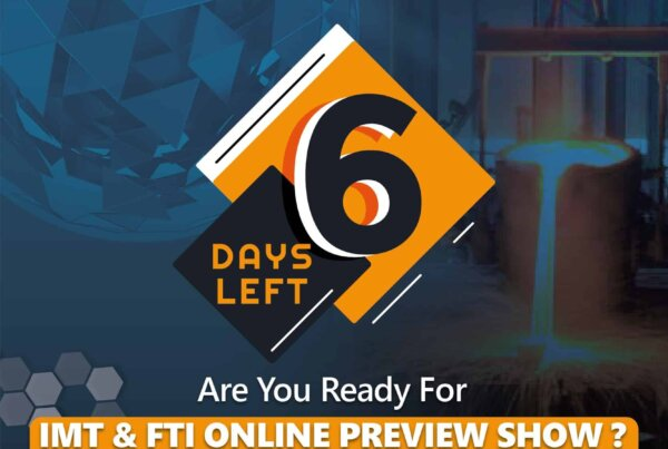 IMT & FTI ONLINE PREVIEW SHOW